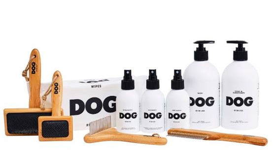 Pet Shower Kit