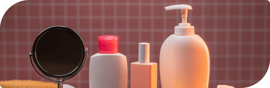 Skin care containers (1)