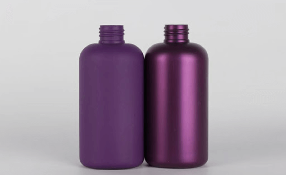 smooth-touch-cosmetic-bottles-wholesale