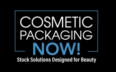 Cosmetic Packaging Now!